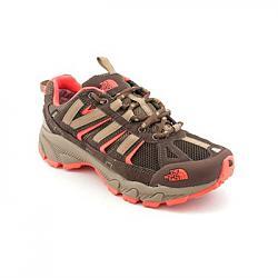 Модная обувь для мужчин и женщин на shoemetro.com | Купоны на скидку-11-26-jpg