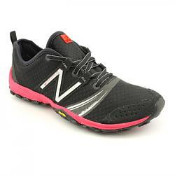 Модная обувь для мужчин и женщин на shoemetro.com   Купоны на скидку-11-27-jpg