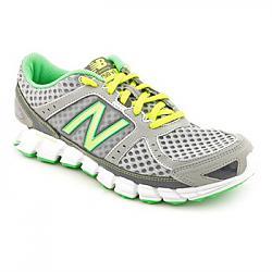 Модная обувь для мужчин и женщин на shoemetro.com   Купоны на скидку-11-28-jpg