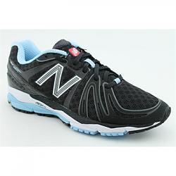 Модная обувь для мужчин и женщин на shoemetro.com   Купоны на скидку-11-29-jpg
