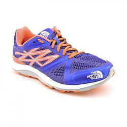 Модная обувь для мужчин и женщин на shoemetro.com | Купоны на скидку-11-32-jpg