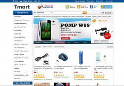 Товары от китайских производителей на tmart.com | Купоны на скидку-tmart-jpg