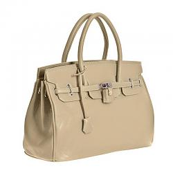Закупка сумочек бренда Ferro-kopii-brenda-ferro-1-jpg