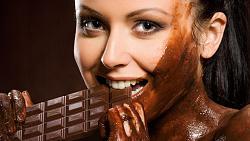 Шоколадное удовольствие для лица и тела-maska-iz-shokolada-jpg