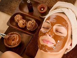 Шоколадное удовольствие для лица и тела-shokoladnaya-maska-jpg