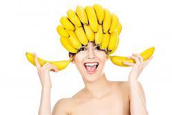 Бананомания-banan-jpg