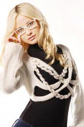 Болеро в гардеробе девушки-65537695_knitted-199x300-jpg