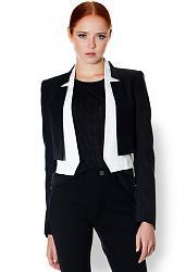 Жакет спенсер-1354187007_spencer-jacket-10-jpg