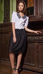 С чем надеть гипюровую юбку?-1-4-jpg
