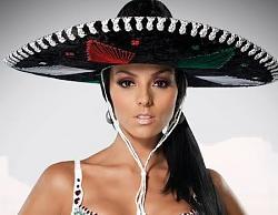 Элементы мексиканского стиля для весны и лета-1-1-jpg