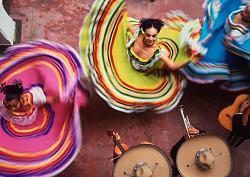 Элементы мексиканского стиля для весны и лета-1-4-jpg