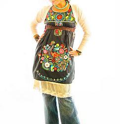 Элементы мексиканского стиля для весны и лета-56600401_4373038315_533658d41c-jpg