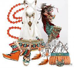 Элементы мексиканского стиля для весны и лета-img_93fc2320badf-jpg