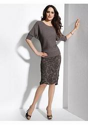 С чем надеть гипюровую юбку?-1375469107_s-chem-nosit-kruzhevnuyu-yubku4-jpg