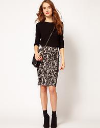 С чем надеть гипюровую юбку?-image1xxl-jpg