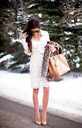 С чем надеть гипюровую юбку?-s-chem-nosit-gipyurovuyu-yubku-5-jpg