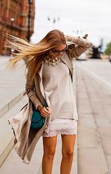 С чем надеть гипюровую юбку?-s-chem-nosit-gipyurovuyu-yubku-7-jpg