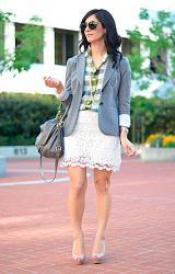 С чем надеть гипюровую юбку?-s-chem-nosit-gipyurovuyu-yubku-10-jpg