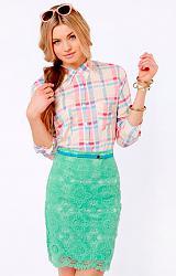 С чем надеть гипюровую юбку?-s-chem-nosit-gipyurovuyu-yubku-11-jpg