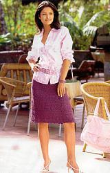 Ажурная юбка-5ae179b69f6c5b0061-jpg