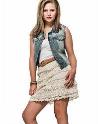 Ажурная юбка-catskkkkll-jpg
