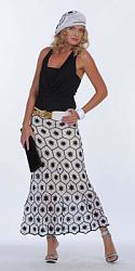 Ажурная юбка-yubka-jpg