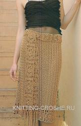 Ажурная юбка-2013-07-29_2129-jpg