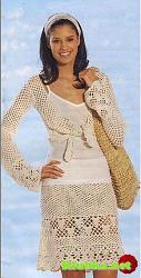 Ажурная юбка-1301305462_snimok-jpg