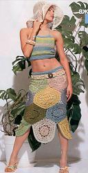 Ажурная юбка-vyazanie-kruchkom-yubki-kruglih-motivov-jpg