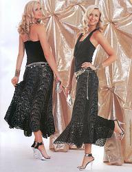 Ажурная юбка-yubka-10-jpg