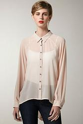 Прозрачная кофточка-3008patterson-j-kincaid-lilly-blouse-jpg