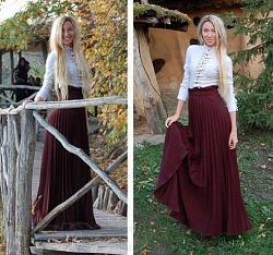 Юбка в пол-64383385_2_644x461_plissirovannaya-yubka-v-pol-fotografii-jpg