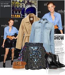 Что носить с джинсовой рубашкой?-rubashka_3-jpg