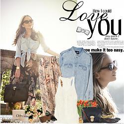 Что носить с джинсовой рубашкой?-rubashka_9-jpg