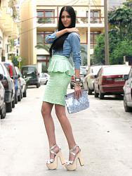 Что носить с джинсовой рубашкой?-rubashka_24-jpg