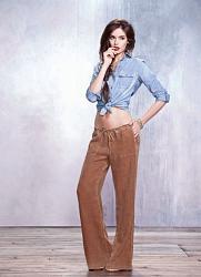 С чем носить коричневые брюки-s_chem_nosit_korichnevye_bryuki_1-jpg