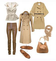 С чем носить коричневые брюки-s_chem_nositj_brjuki-jpg