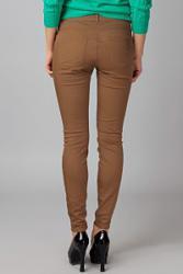 С чем носить коричневые брюки-korichnevye-bryuki-s-chem-nosit-3-200x300-jpg