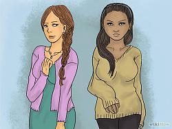 Как скрыть большую грудь?-670px-make-large-breasts-look-smaller-step-3-jpg