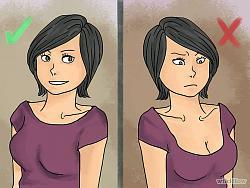 Как скрыть большую грудь?-670px-make-large-breasts-look-smaller-step-7-jpg