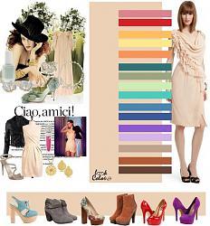 Какой из цветом можно сочетать с кремовым?-59cddebbf966f22ab0c936d42a02e42e-jpg