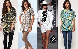 Мужские рубашки. Можно-ли носить их женщинам?-rubachka-jpg