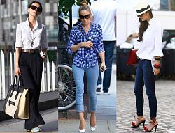 Мужские рубашки. Можно-ли носить их женщинам?-rubashka_2013-1-jpg