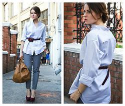 Мужские рубашки. Можно-ли носить их женщинам?-london-passion-mens-shirt-1-jpg