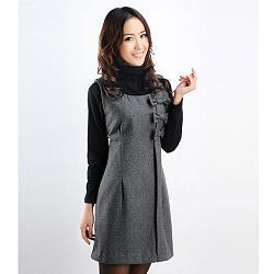 Сарафан и сапоги в одном ансамбле-wool-dress-1688-500x500-jpg