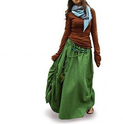 Сочетания в одежде-sochetaniya-v-odezhde-1-jpg
