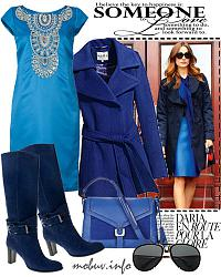 Синий + Синий-look174-1-jpg