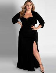 Вечернее платье для полной дамы-5f0a0155459edc2ee9c67ce7e9c55723-jpg