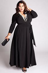 Вечернее платье для полной дамы-kakie_platya_idut_polnym_devushkam_1_1-jpg