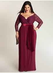 Вечернее платье для полной дамы-plus_size_evening_gowns_49_20130202_1002308607-jpg